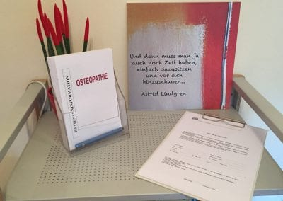 Andrea-Hindinger-fisioterapia-osteopatia-bozen-008