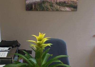Andrea-Hindinger-fisioterapia-osteopatia-bozen-026