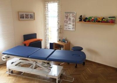 Andrea-Hindinger-fisioterapia-osteopatia-bozen-031